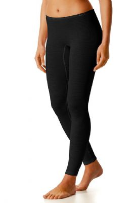 Mey Merino Wool Thermal Leggings | Totally Warm